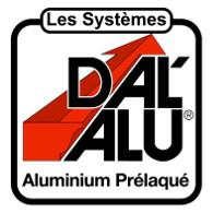 Dal'Alu