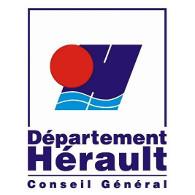 Département Hérault Conseil Général