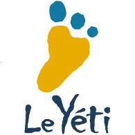 Le Yéti