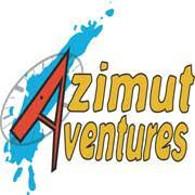 Azimut Aventure