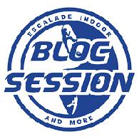 Bloc Session