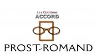 Optique Prost-Romand