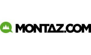 Montaz.com